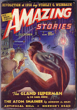 Photo: Amazing Stories 193810