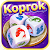 Koprok Dice (Dadu Koprok) file APK Free for PC, smart TV Download