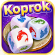 Koprok Dice (Dadu Koprok) (game)