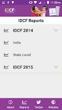 IDCF screenshot thumbnail