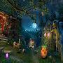 Fantasy Medieval Town Escape