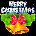 Christmas Ringtones icon