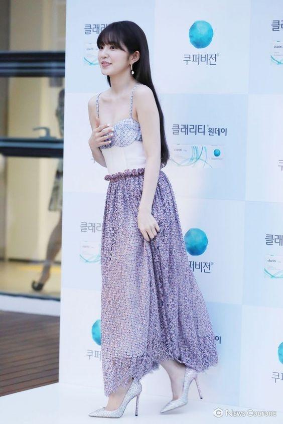 irene gown 13