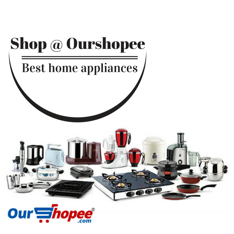 home appliances online.png