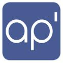 Ap'Telecare Smartphone icon