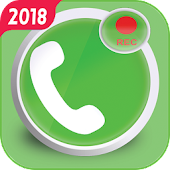 Call Recorder Automatic 2018