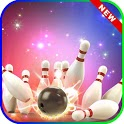 Bowling King Ping icon