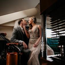 Wedding photographer Elena Yaroslavceva (phyaroslavtseva). Photo of 05.07.2017