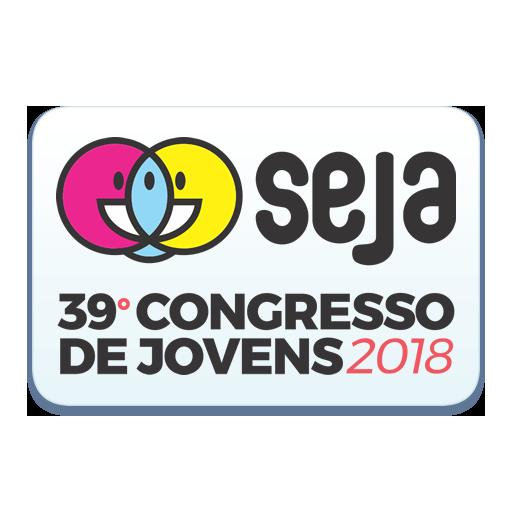 39º Congresso  de Jovens