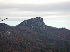 Photo: Table Rock Zoomed