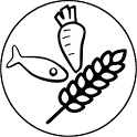 DietSurvey icon