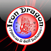 Iron Dragon Fitness