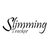 Slimming Tracker