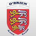 O' Brien Mitsubishi icon