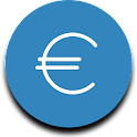 Extra Currency Converter icon