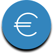 Extra Currency Converter