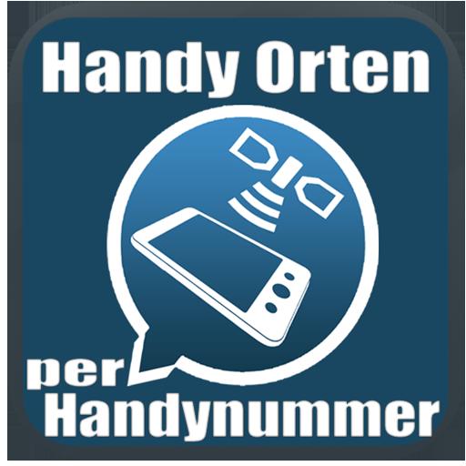 Handy Orten per Handynummer Kostenlos