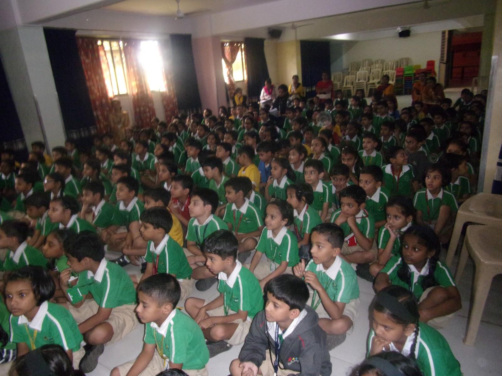 Hindi Diwas (4).JPG