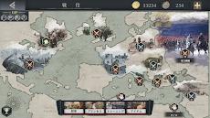 欧陸戦争6: 1914のおすすめ画像3