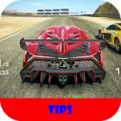 Tips Real Racing 3