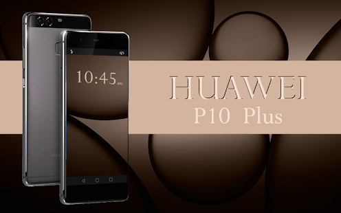 how to install google play on huawei phone