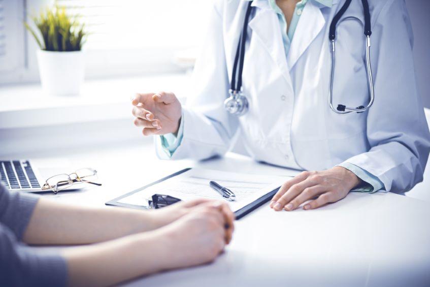 telemedicina-no-cuidado-oncologico