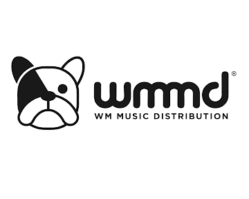 WMMusicDistribution logo