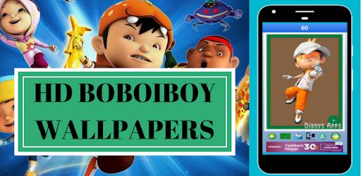 hd boboiboy wallpapers 2018 apps on google play