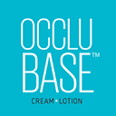 OCCLU BASE APK