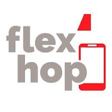 Flex'hop, le TAD de la CTS Download on Windows