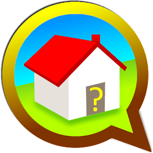 home inventory quick memo app to help find stuff 2 0 1 latest apk
