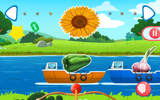 Moy 3 Virtual Pet Game - Android Apps on Google Play