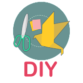 DIY, crafts, and handmade - online!