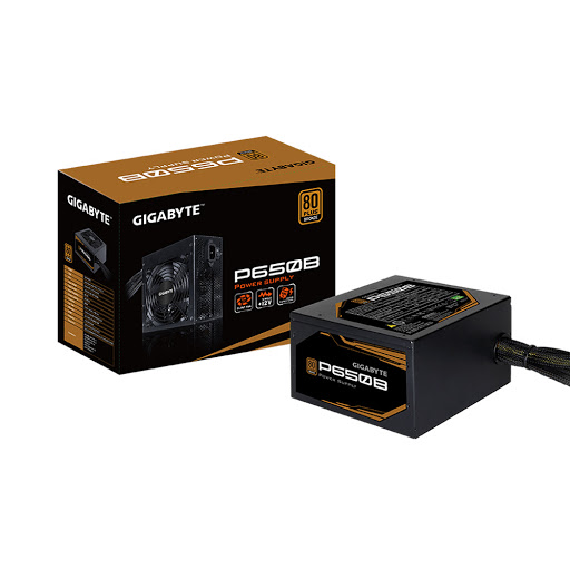 Gigabyte-650W-(GP-P650B)-1.jpg