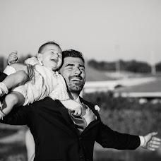 Wedding photographer Francesca Leoncini (duesudue). Photo of 15.06.2018