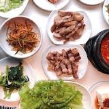 Maple Tree House 楓樹韓國烤肉