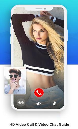 ToTok Free Video Calls & ToTok Guide Tips 1.5 screenshots 2