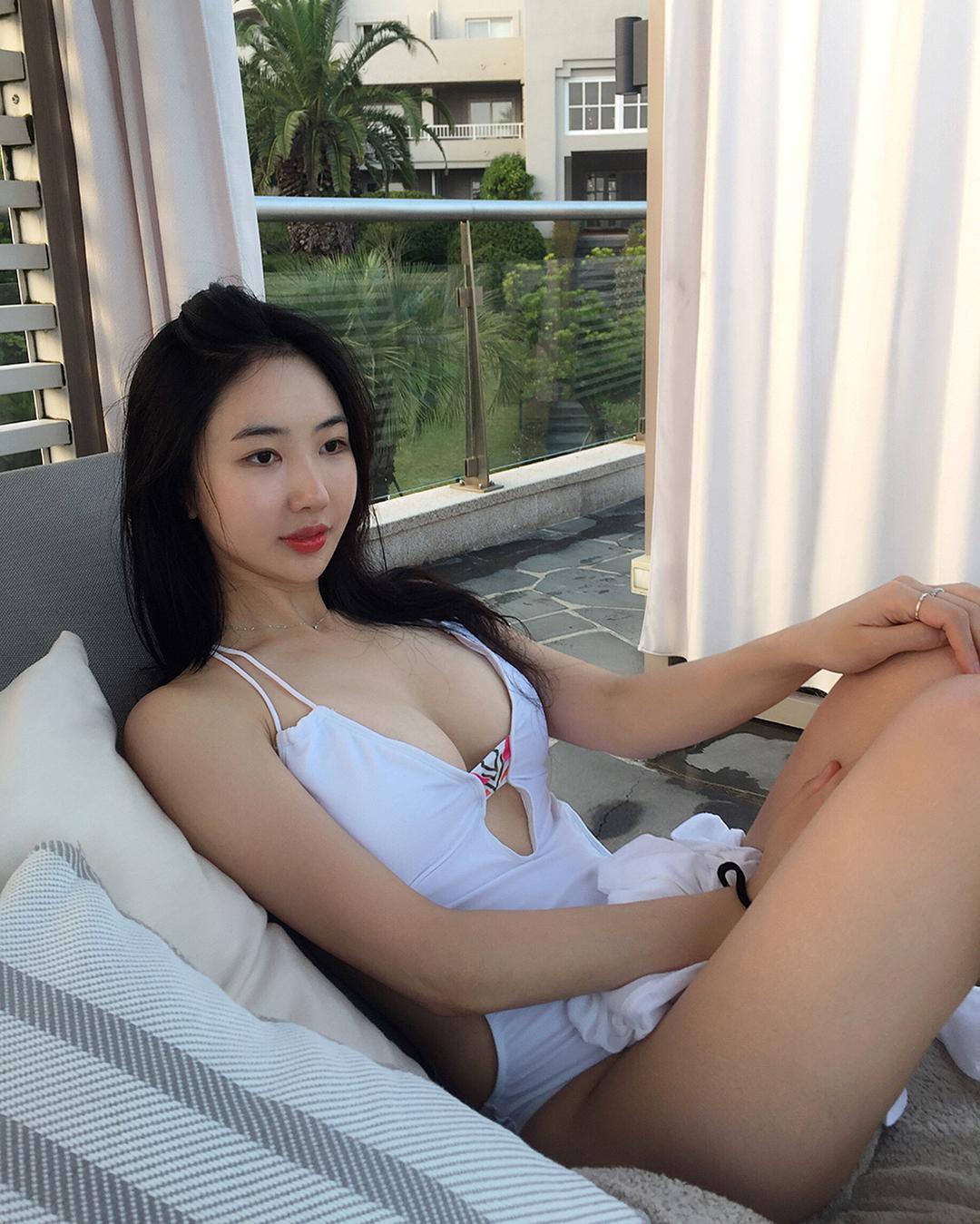 seolhwa9