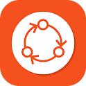 Workflow Inspection App icon