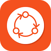 Workflow Inspection App