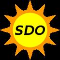 SDO Live icon