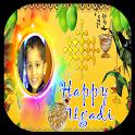 Ugadi Photo Frames New icon