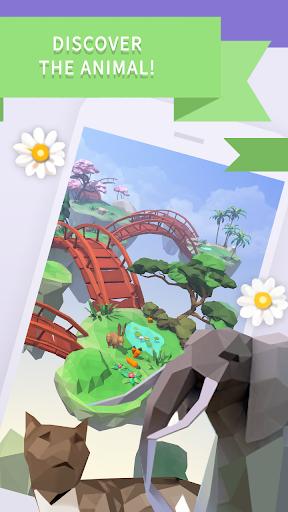 Word Land 3D moddedcrack screenshots 5