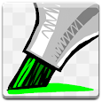 Markers apk