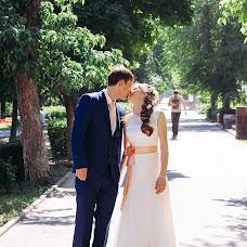 Wedding photographer Maks Kolganov (Tpuxe). Photo of 29.08.2015
