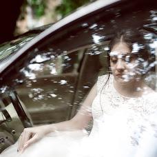Wedding photographer Aleksandr Stepanov (stepanovfoto). Photo of 30.07.2018
