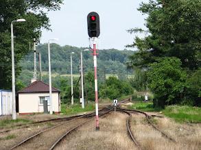 Photo: Tarnowiec