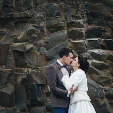Wedding photographer Ivan Nezdoyminoga (gr1nders). Photo of 04.12.2014
