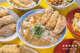 龍師傅土魠魚羹