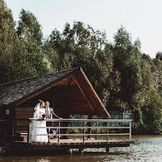 婚禮攝影師Andrey Apolayko(Apollon)。24.12.2018的照片